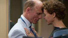 """The romantic drama """"The Face of Love"""" starring Annette Bening, Ed Harris, and Robin Williams is now playing at Sundance Cinemas here in Houston. Annette Bening, The Face, Netflix Hacks, Netflix Movies, Love Film, Love Movie, Sherlock Holmes, Love 2014, Benoit"""