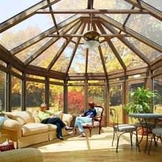 sunroom ideas Archives - Maryland Sunrooms, Conservatories, Patio ...