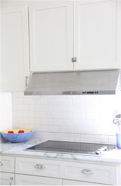Granite looking laminate countertops