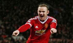 Wayne Rooney recentemente se transformou no maior goleador da história do Manchester United, mas o atacante pode estar de saída.