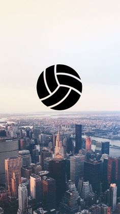 Volleyball background  wallpaper 2