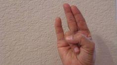 hand-yoga_5-622x465