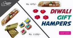 Send gift hampers for Diwali from our online portal. Convey your wishes and love to your family and loved ones.  http://bit.ly/diwali-gifts-online #Diwali #Diwaligifts #Diwalioffers #Offers #Sweets