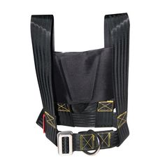 The Life Link safety harness is available in both adult and child sizes. Sport Running, Sailing Outfit, Dinghy, Shoe Box, Bradley Mountain, Put On, Car Seats, Safety, How To Wear