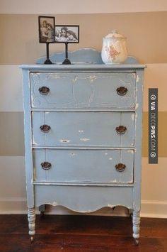 Nice - Memphis Blue | CHECK OUT MORE DRESSER IDEAS AT DECOPINS.COM | #dressers #dresser #dressers #diydresser #hutch #storage #homedecor #homedecoration #decor #livingroom