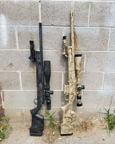 Airsoft Guns, Weapons Guns, Guns And Ammo, Pew Pew Pew, Fire Powers, Hunting Rifles, Assault Rifle, Molon Labe, Shotgun