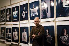 Los 10 fotógrafos más famosos y su foto más célebre