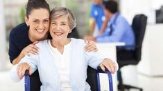 For over 45 years, Piedmont HomeHealth in-home care agency, has provided quality senior care services to people in Winston-Salem and Greensboro, NC. Get in touch with us for more information on senior care services, call us on Reiki, Aides Sociales, Senior Care Services, Comfort Keepers, Getting Rid Of Hemorrhoids, Life Care, Long Term Care, Senior Fitness, Health And Wellness