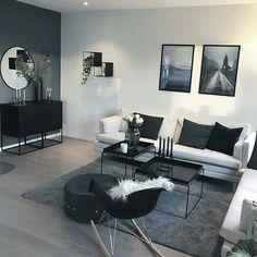 @ngs.funkis - ➕Livingroom➕ . . . . . #skandinaviskehjem #nordiskehjem #nordicminimalism #nordicdesign #livingroom #livingroomdecor #mynordicroom #whiteinterior #homedecor #homeinspiration #decor #interior #interiordecor #decoracaodeinteriores #lenespedersen #funkistine #delmittbilde #boligdrom #bobedre #boligpluss #rom123
