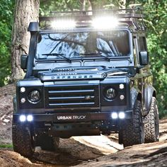 Too nice twisted Land Rover Defender Defender Camper, Land Rover Defender 110, Defender 90, Range Rover Off Road, Best 4x4, Expedition Truck, Offroader, Terrain Vehicle, Nissan Patrol