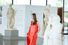 Inspiration, Fashion, Biblical Inspiration, Moda, Fashion Styles, Fashion Illustrations, Inspirational, Inhalation