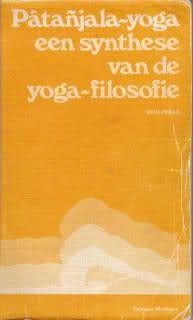 """Yoga Darsana: De volledige uitgave van de Synthese hieronder vermeld, dateert van het najaar 1979. Ondertussen verschenen reeds in mijn voorgaande blogs de volgende werken over Yoga: """" Mijn Yoga-belevenissen """"- """"De Yoga-sutra's van Patañjali"""" - """"Yogacursus voor beginners"""", W.O.M. INGELS yoga-leraar MALDEGEM Najaar 1979. Voor de nieuwe bezoekers verwijs ik naar : blog.seniorennet.... -2-"""