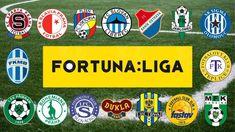 1. česká futbalová liga – Fortuna liga program 2019/2020: Kompletný prehľad! Derby, Classic