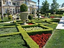 106 Best Beautiful Landscapes Images Pools Dream Homes Dream Pools
