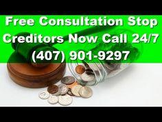 How do i loan my company money image 3