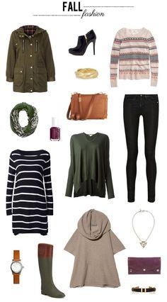 Trendhunters - Jouw nr. 1 fashion, interieur en travel blog!