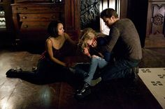 """The Vampire Diaries Season 5 Episode 19: Photos from """"Man on Fire"""" http://sulia.com/channel/vampire-diaries/f/b74c74da-b322-4c7d-87fd-9a45f70af353/?source=pin&action=share&btn=small&form_factor=desktop&pinner=54575851"""