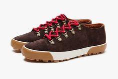 43 Best Shoe Gazi images | Sneakers, Shoes, Footwear