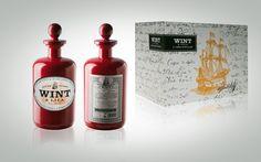 El llamativo vodka que ha logrado posicionarse en el mercado premium en un tiempo récord https://www.vinetur.com/2014091816781/el-llamativo-vodka-que-ha-logrado-posicionarse-en-el-mercado-premium-en-un-tiempo-record.html