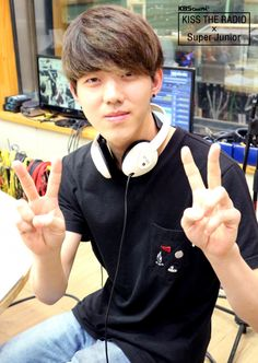 Day6 Dowoon, Korean Group, Better Life, Rock Bands, Mini Albums, Have Fun, Kiss, Idol, Drama