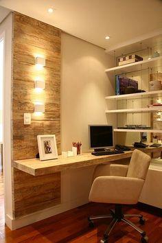 Foto do apartamento decorado do empreendimetno Tradition Brooklin, em São Paulo. Futuro Lançamento da Fernandez Mera e da SOBLOCO.