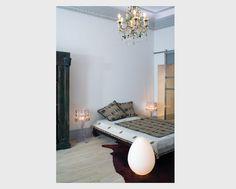 Beautiful Apartment in Old Praga by Mirca McNeil 8