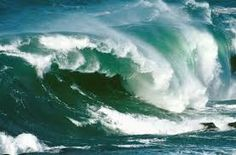grandes ondas do mar - Pesquisa Google
