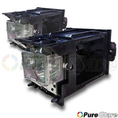 "268.00$  Watch here - http://alinm7.worldwells.pw/go.php?t=32641031803 - ""Original """" NSHA350W """"Bulb Inside Projectors Lamp NP-9LP01 / 01165205 for NEC PH800T+,NC900C-A+/C+,NC901C-A+,NC900/C,NC-900C ..."""