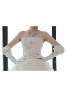 New Hot Wedding Gloves #USAPS42314875
