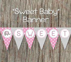 http://www.babyshower-decorations.com/wp-content/uploads/instant-download-girl-baby-shower-banner-gum-pink--0.jpg