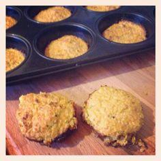 croquetas de quinoa receta