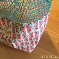 Zero Waste 17 The Tutorial for Net Loose Bags One and One Make Four Clothing Patterns, Sewing Patterns, Crochet Patterns, Coin Couture, Diy Bags Purses, Softies, Diy Crafts To Sell, Pattern Making, How To Make