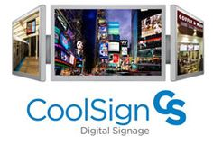 Haivision Debuts CoolSign 5
