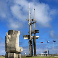 #Gdynia #Polska #Poland