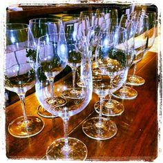 Ya buddy! #winetasting - @eyecandy2604- #webstagram