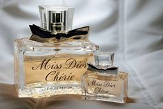 Perfume !!