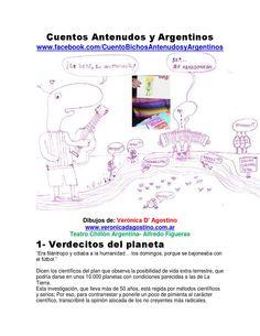 Cuentos argentinos y antenudos  https://www.facebook.com/alfredomariofiguerasmusico https://soundcloud.com/alfredo-mario-figueras https://myspace.com/cuisesargentinos  Guitarra, piano y acordeón cuis103@yahoo.com.ar