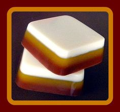 Soap - Beer Soap - Gift For Men - Made With Corona Beer on Luulla