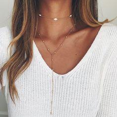 Opal Elle Choker Brand New! Cute Jewelry, Jewelry Accessories, Women Jewelry, Fashion Jewelry, Boho Jewelry, Stargaze Jewelry, Look 2017, Anklets, Chokers