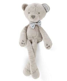 Amazon Black Friday 2016  Candice guo! new ...    http://e-baby-z.myshopify.com/products/candice-guo-new-style-mamas-papas-plush-toy-soft-bear-stuffed-doll-baby-toy-sleep-calm-doll-bed-story-friend-1pc?utm_campaign=social_autopilot&utm_source=pin&utm_medium=pin