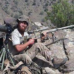 Military Weapons, Military Art, Us Ranger, Army Ranger, 75th Ranger Regiment, Delta Force, Fantasy Armor, Modern Warfare, Navy Seals