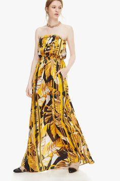 1000 images about mujer ad vestidos on pinterest for Vestidos adolfo dominguez u