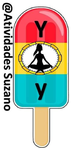 yoga.jpg (419×863)