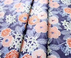 Moda Fabrics Sunnyside 27160-16