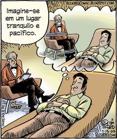 57 Hilarious Bizarro Comics Are Proof That Humor Is The Best Therapy - Bizarro-Comics-Dan-Piraro - Cartoon Jokes, Math Jokes, Funny Cartoons, Funny Comics, Funny Memes, Memes Humor, Funny Quotes, Witty Quotes, Bizarro Comic