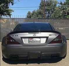 What do you think?  #cars #luxury #luxurycars #luxurylifestyle #luxuryvehicles #Carporn #Exoticcars #Dreamcars