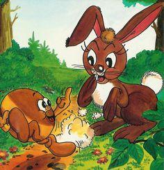O Koblížkovi 05 Preschool Worksheets, Special Education, Scooby Doo, Fictional Characters, Needlepoint, Nursery Songs, Carnavals, History, Fantasy Characters