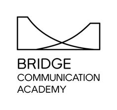 Typography Logo, Logo Branding, Branding Design, Logo Inspiration, Bridge Icon, Political Logos, Bridge Logo, Logo Word, Communication Logo