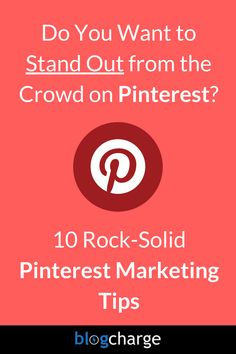 Awesome Pinterest Marketing Tips Affiliate Marketing, Social Media Marketing, Marketing Strategies, Marketing Tools, Entrepreneur, How To Get Followers, Pinterest Marketing, About Me Blog, Tips