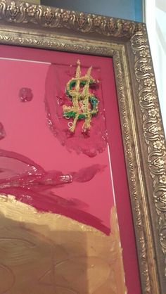 Time to hit the canvas again as 'Dollar Ga$ Ironman takes shape for  Heroe$ / Villain$ exhibiting 2015 Dubai Dollar Project  opening DIFC mid April 2015 #dollarsandart #celebratelife #heroes #villains #mydubai #spiderman #security #1981 #art #hsbc #creditcard #security #guard #ironman #dollargas #gas #honour #carwash